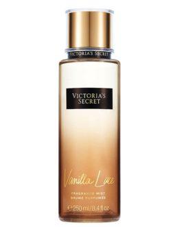 Brume Parfumee VANILLA LACE 250ML Victoria Secret