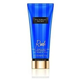 Victoria's Secret Cream Rush 200ml