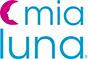 Logo MiaLuna Concepción