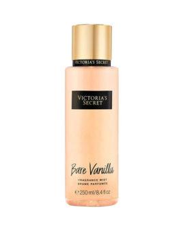 Victoria's Secret Bare Vanilla Brume Parfumee 250 ml