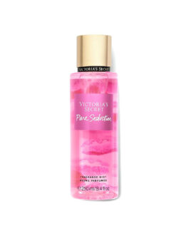 Victoria Secret Pure Seduction Brume Parfumee